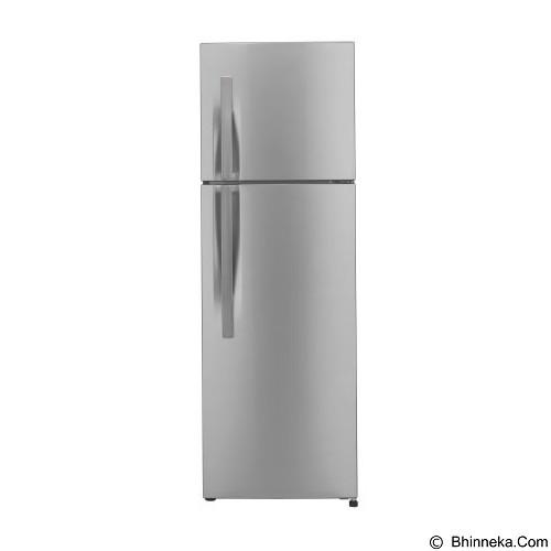 LG Kulkas 2 Pintu [GN-B202RLCL] - Kulkas 2 Pintu