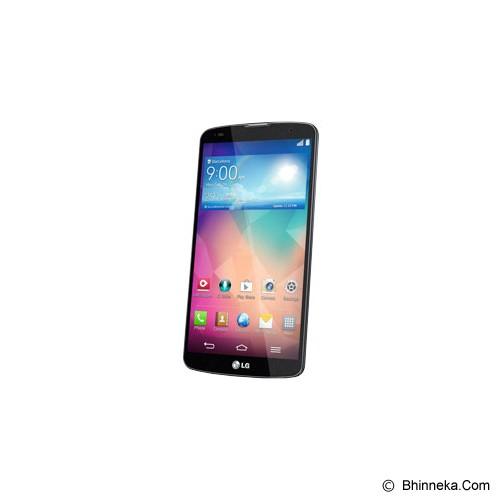 LG Optimus G Pro 2 - Black - Smart Phone Android