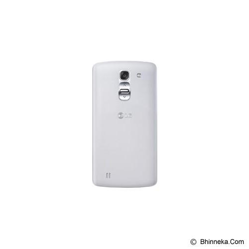 LG Optimus G Pro 2 - White - Smart Phone Android