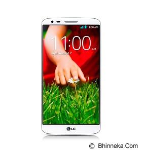 LG Optimus G2 32GB - White - Smart Phone Android