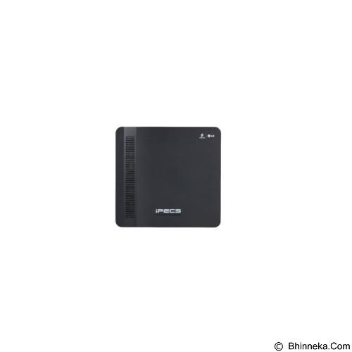 LG PABX Ericsson EMG80 - Pabx