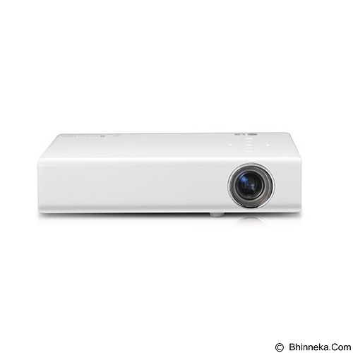 LG Projector [PA72G] (Merchant) - Proyektor Home Theater