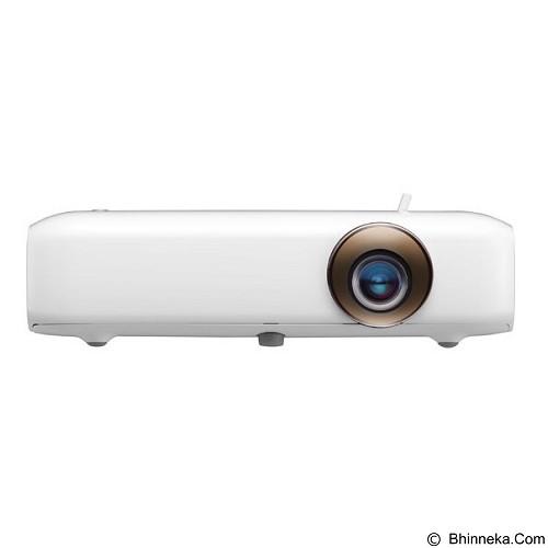 LG Projector [PH550] - Proyektor Mini / Pico