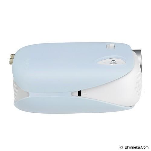 LG Projector [PW800G] - Proyektor Ruang Meeting / Pertemuan Kecil