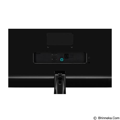 LG UltraWide IPS LED Monitor 25 Inch [25UM58-P] (Merchant) - Monitor Led Above 20 Inch