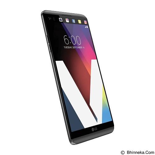 LG V20 - Titan - Smart Phone Android