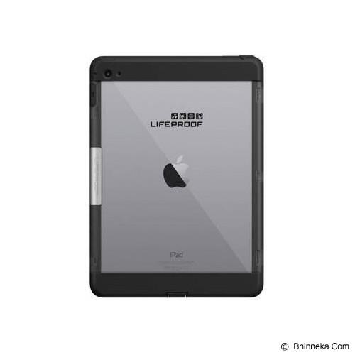 LIFEPROOF Apple Nuud iPad Air 2 - Black - Casing Tablet / Case
