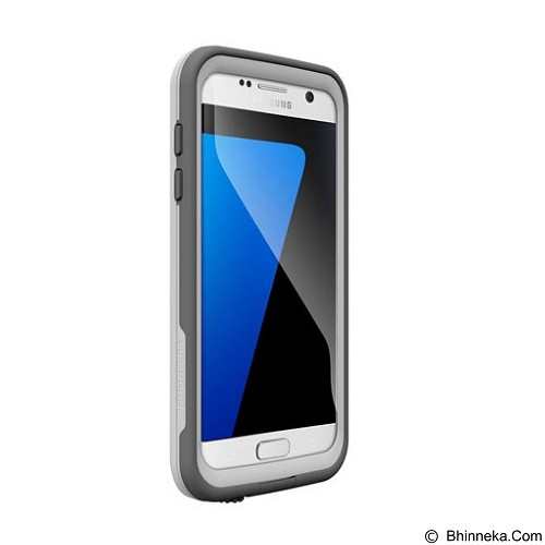 LIFEPROOF Fre for Samsung Galaxy S7 - Avalanche - Casing Handphone / Case