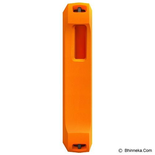 LIFEPROOF LifeJacket Float for Apple iPhone 4S/4 Case - Casing Handphone / Case
