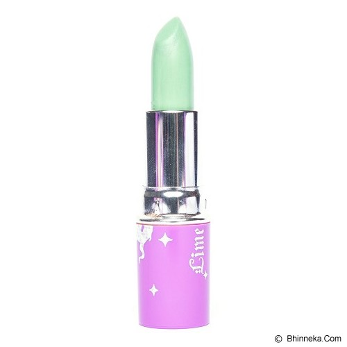 LIME CRIME Lipstick Mint To Be - Lipstick
