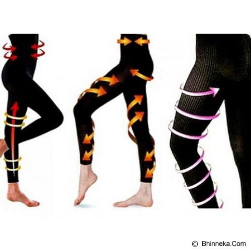 LN SHOP Slimming Legging - Terapi Fisiologis Wanita