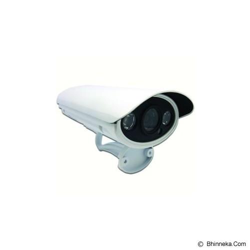 LOEWIX Camera CCTV AHD [LX-806-2AHD] - Cctv Camera
