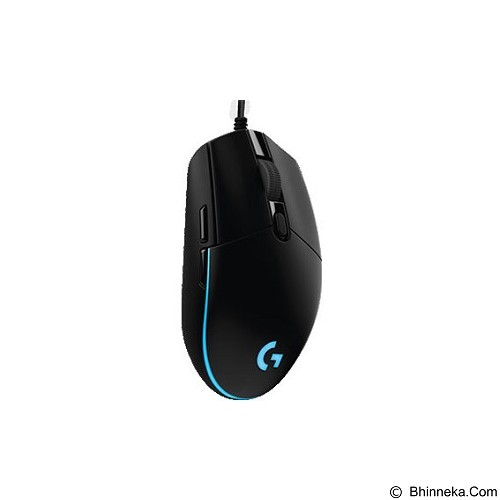 LOGITECH G102 Prodigy Wired Gaming Mouse [910-004846] - Gaming Mouse