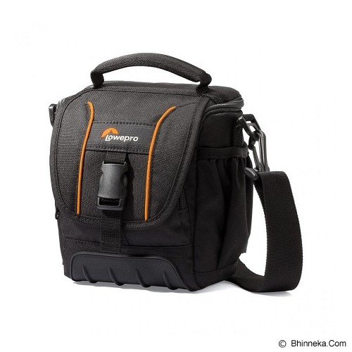 LOWEPRO Adventura 120 SH II (Merchant) - Camera Shoulder Bag