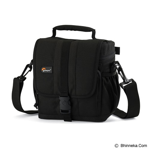 LOWEPRO Adventura 140 - Camera Shoulder Bag