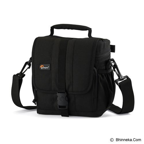 LOWEPRO Adventura 140 - Camera Shoulder Bag