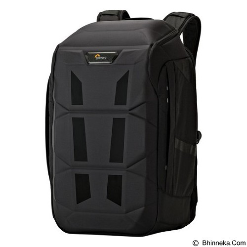 LOWEPRO DroneGuard BP 450 AW - Camera Backpack