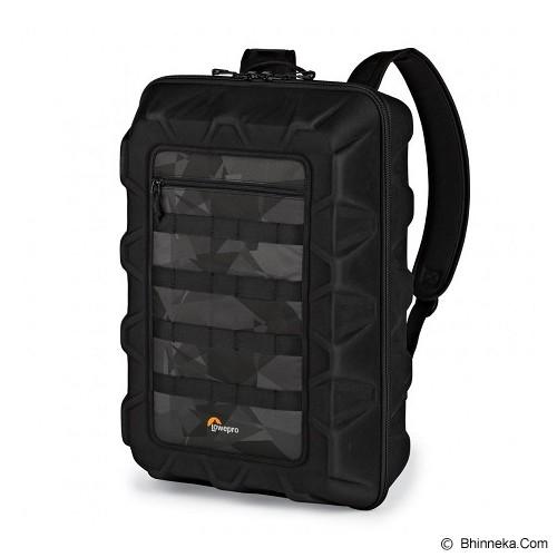 LOWEPRO DroneGuard CS 400 (Merchant) - Camera Backpack