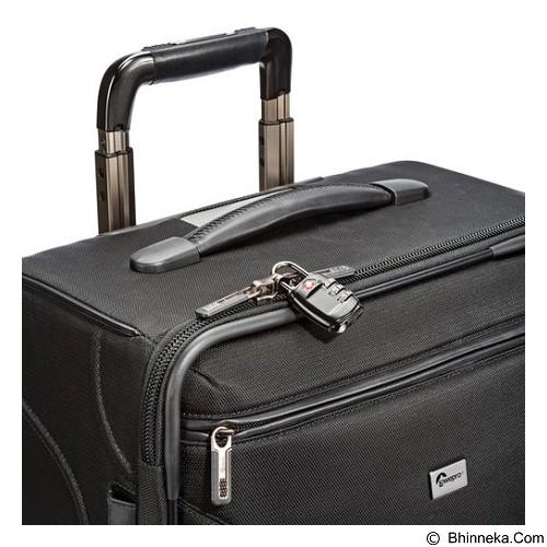 LOWEPRO Echelon Roller - Camera Rolling Case