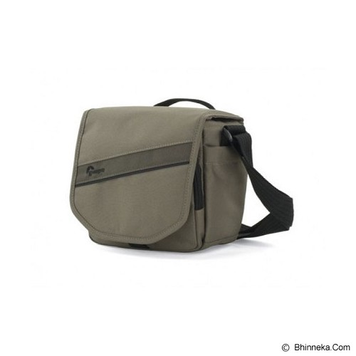 LOWEPRO Event Messenger 100 (Merchant) - Camera Shoulder Bag