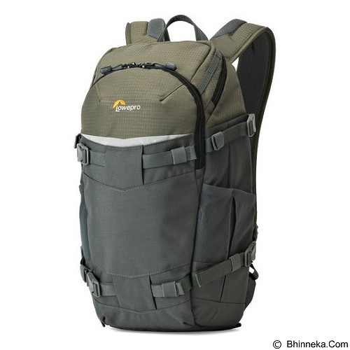 LOWEPRO Flipside Trek BP 250 AW - Camera Backpack