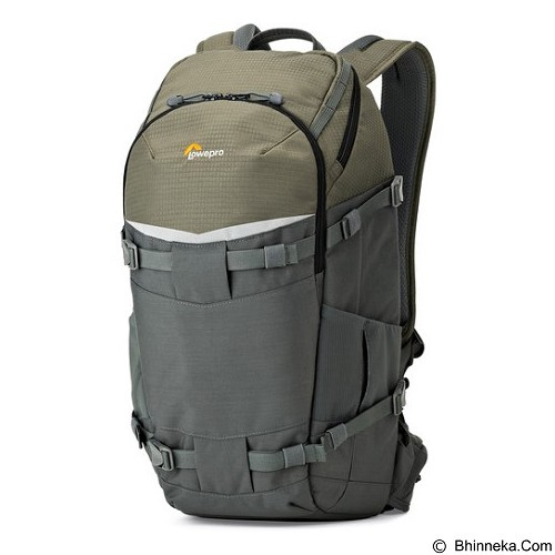 LOWEPRO Flipside Trek BP 350 AW - Camera Backpack