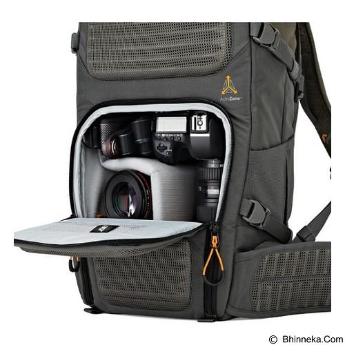 LOWEPRO Flipside Trek BP 350 AW - Camera Backpack