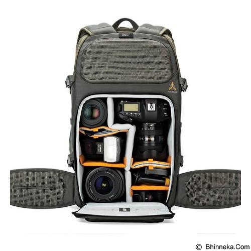 LOWEPRO Flipside Trek BP 450 AW - Camera Backpack