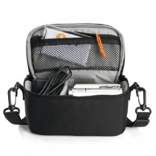 LOWEPRO Format 110 - Camera Shoulder Bag