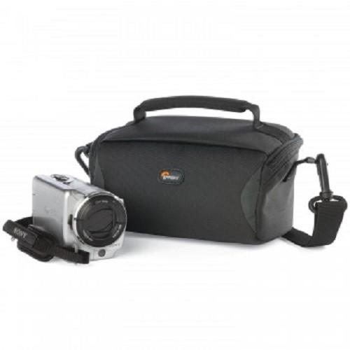 LOWEPRO Format 110 - Camera Shoulder Bag