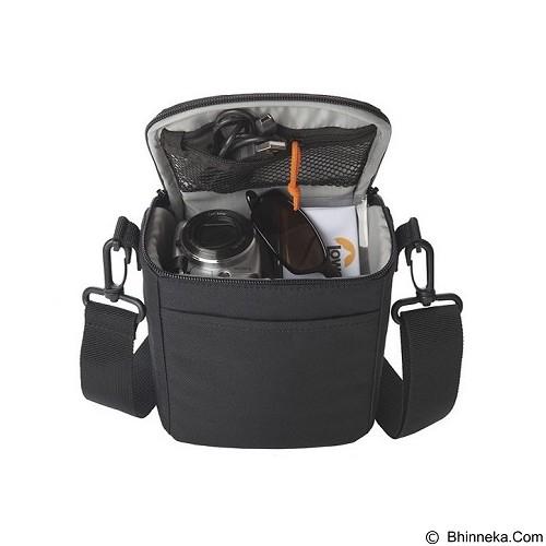 LOWEPRO Format 120 (Merchant) - Camera Shoulder Bag