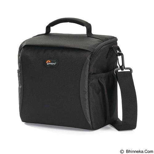 LOWEPRO Format 160 - Camera Shoulder Bag