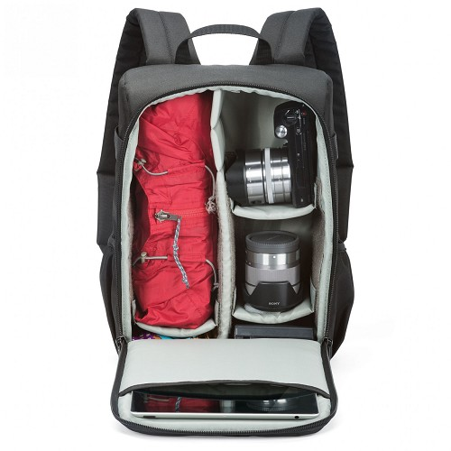 LOWEPRO Format Backpack 150 - Camera Backpack