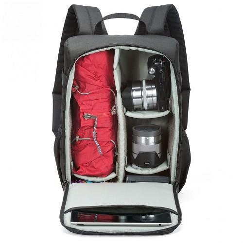 LOWEPRO Format Backpack 150 - Camera Backpack