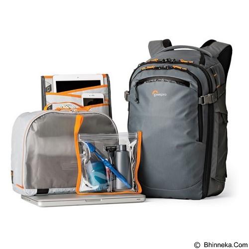 LOWEPRO HighLine BP 300 AW - Camera Backpack