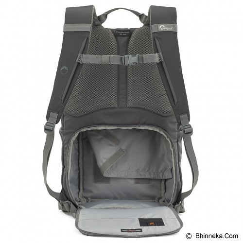 LOWEPRO Photo Hatchback 22L AW (Merchant) - Camera Backpack