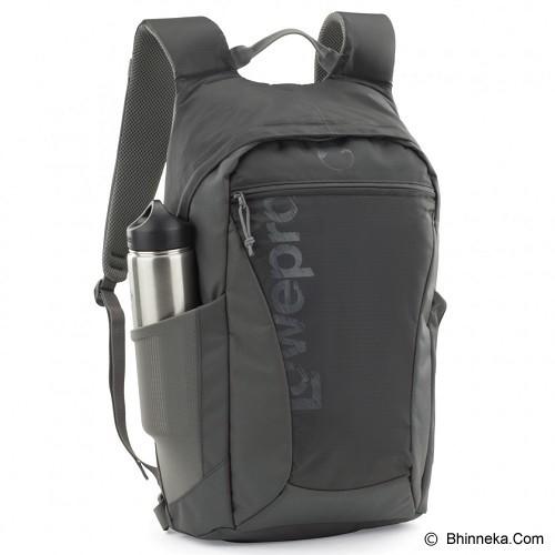 LOWEPRO Photo Hatchback 22L AW (Merchant) - Camera Backpack