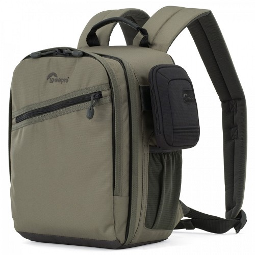 LOWEPRO Photo Traveler 150 - Camera Backpack