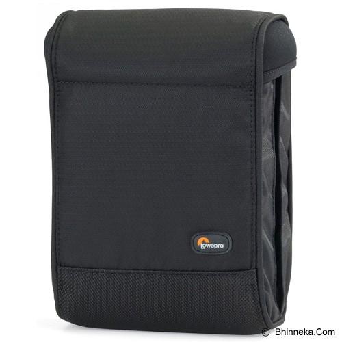 harga LOWEPRO S&F Filter Pouch 100 Bhinneka.Com