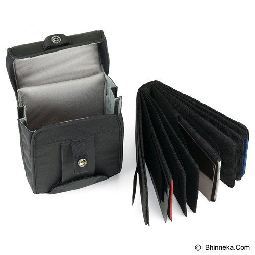 LOWEPRO S&F Filter Pouch 100 - Filter Pouch