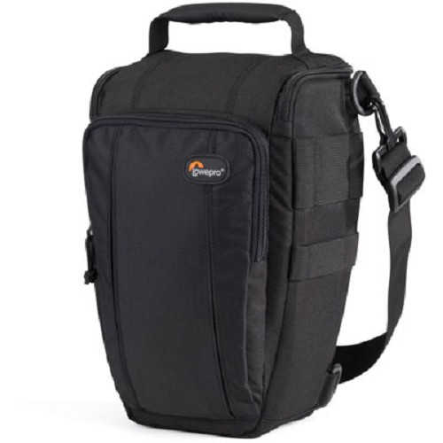 LOWEPRO Toploader Zoom 55 AW - Camera Shoulder Bag