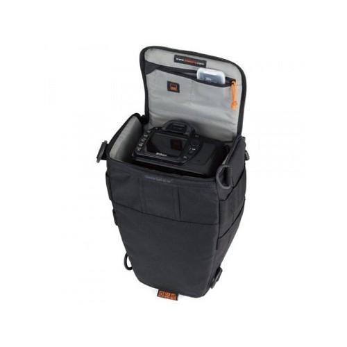 LOWEPRO Toploader Zoom 55 AW - Camera Shoulder Bag
