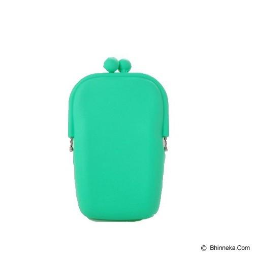 LTISHOP Pouch [DS061] - Tosca - Sarung Handphone / Pouch