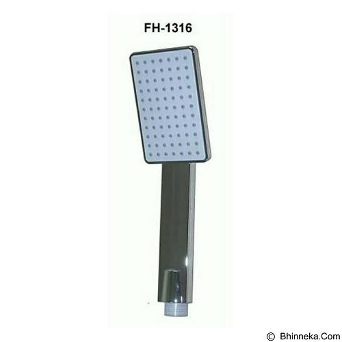 LUFTAN SHOP Fiorentino Hand Shower [FH1316] (Merchant) - Shower