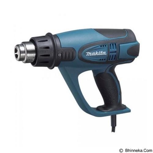 MAKITA Heat Gun [HG 6003] (Merchant) - Heat Gun