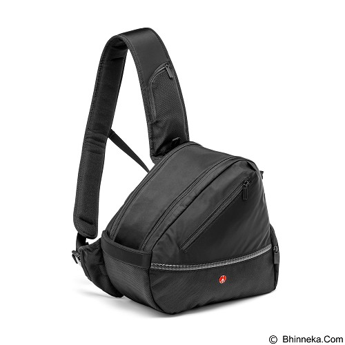 MANFROTTO Advanced Active Sling 2 [MB MA-S-A2] - Camera Shoulder Bag