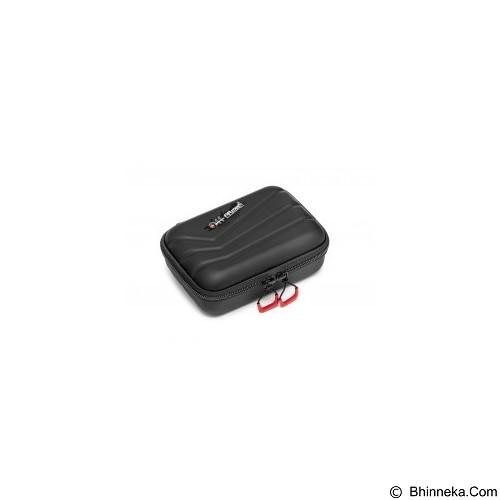 MANFROTTO MB Off road Stunt Case [OR-ACT-HCS] - Black - Camera Shoulder Bag
