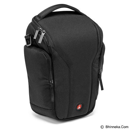MANFROTTO Pro Holster Plus 40 [MB MP-H-40BB] - Camera Shoulder Bag