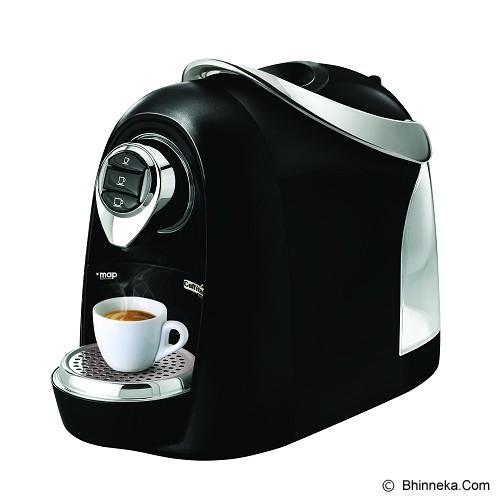 MAP COFFEE Bella Coffee Capsule Machine - Mesin Kopi Espresso / Espresso Machine