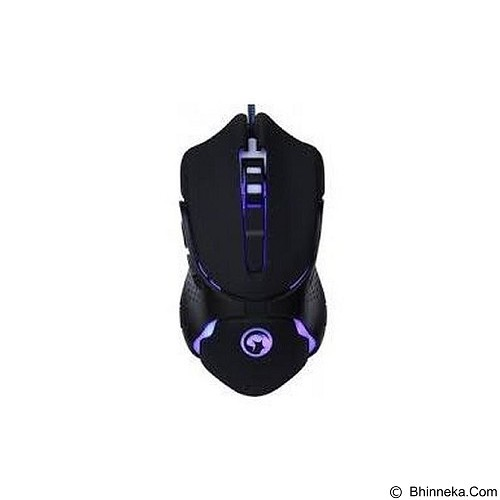 MARVO Gaming Mouse [801] - Gaming Mouse
